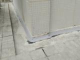 自流平灌缝胶帮你轻松解决房子墙壁开裂严重问题