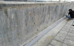 墙边渗漏修补胶
