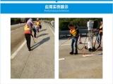 防水密封胶在高速公路上的应用