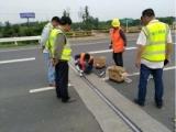 封霸F880液体止水带/液态止水带在高速公路上的应用性能优势
