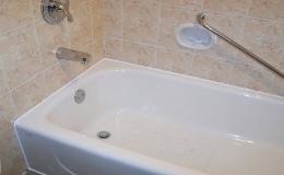 卫浴陶瓷防霉