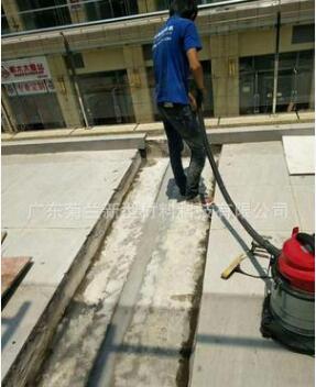 嵌缝止水密封胶 房屋防水补漏新姿态